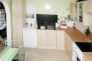 N47444_kuchyň2