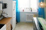 N47444_kuchyň1