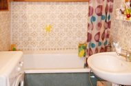 N47444_koupelna1
