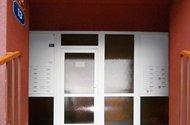 N47544_vchod. dveře