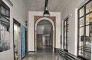 N47547_vstup do budovy