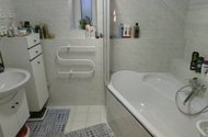 N47552_koupelna.