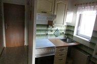 N47552_2+1 2.NP kuchyň