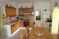 N47552.kuchyň