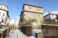 N47552_dům ze zahrady