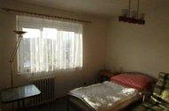 N47552_2+1 2.NP ložnice