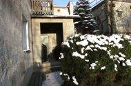 N47552_vchod ze zahrady
