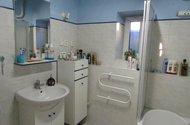 N47552_koupelna