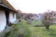 N47568_zahrada a dům ke zboření