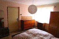 N47568_ložnice v patře..