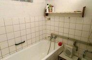 N47568_koupelna