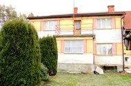 N47568-Dům s verandou