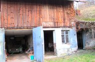 N47568_garáž a sklep
