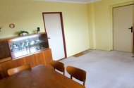 N47568_OP vchod do ložnice a kuchyně
