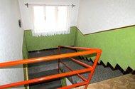 N47568_schodiště v domě