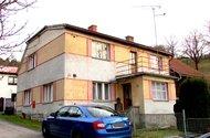 N47568_Dům