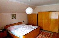 N47568_ložnice v patře.