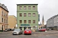N47580_dům_Malé náměstí