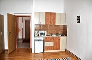N47580_2NP_2kk_kuchyně