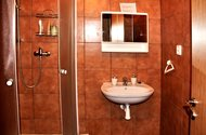 N47580_2NP_1kk_koupelna
