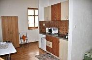 N47580_2NP_1kk_kuchyně