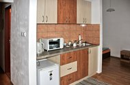 N47580_3NP_kuchyně