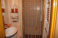 N47580_4NP_3kk_koupelna