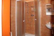 N47580_3NP_1kk_koupelna