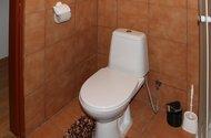 N47580_2NP_1kk_toaleta