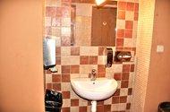 N47580_1NP_zázemí toalet