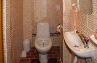 N47580_4NP_3kk_toaleta