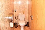 N47580_1NP_kavárna_toalety