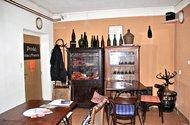 N47580_1NP_kavárna_salonek