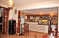 N47580_1NP_kavárna_bar