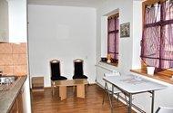 N47580_3NP_1kk_obývací pokoj