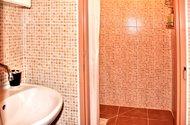 N47580_2NP_2kk_koupelna