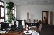 Velká kancelář