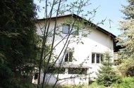 N47604_dům_boční pohled