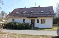 N47623_dům_vchod