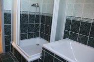 N47623_koupelna 2NP
