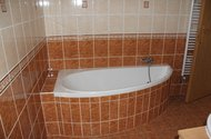 N47623_koupelna 1NP