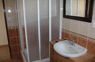N47623_koupelna 1NP_
