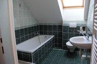 N47623_koupelna2NP_