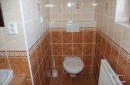 N47623_koupelna wc