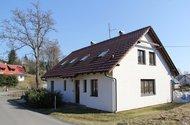 N47623_dům