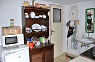 N47629_kuchyně