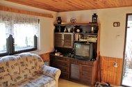 N47629_obývací pokoj_