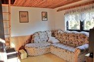 N47629_obývací pokoj