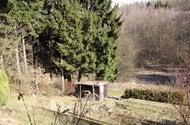 N47629_zahrada_
