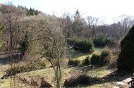 N47629_zahrada_výhled